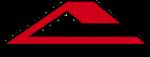 meyer_holsen_logo